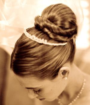 peinado_1.jpg