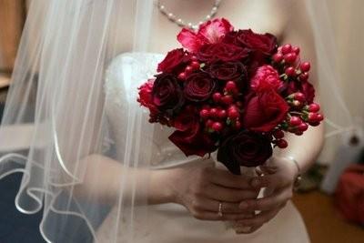 bouquet_rosas_rojas