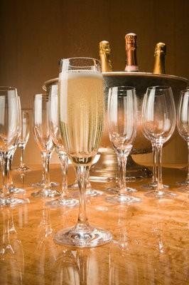 copas_champagne_2