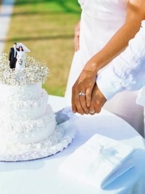 cortando_el_cake