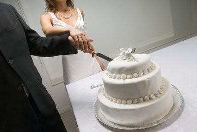 cortando_el_cake_1
