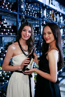 wine_selection_2